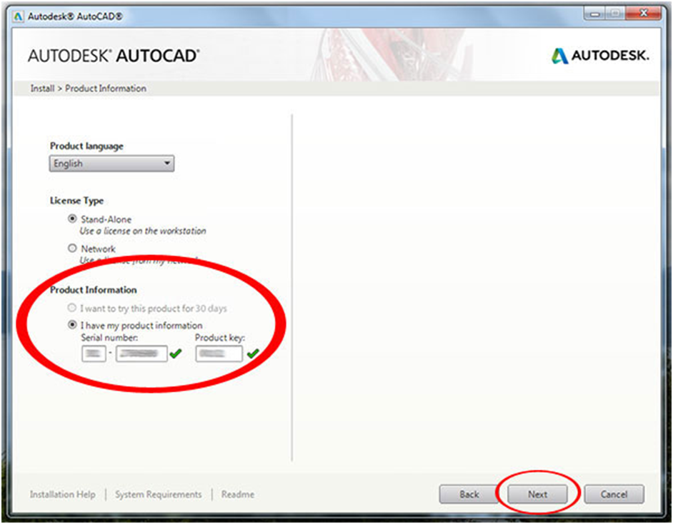 Autodesk 3Ds Max 2015 Crack Download