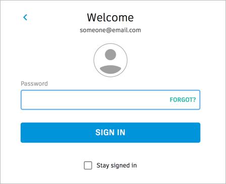 account-password-reset
