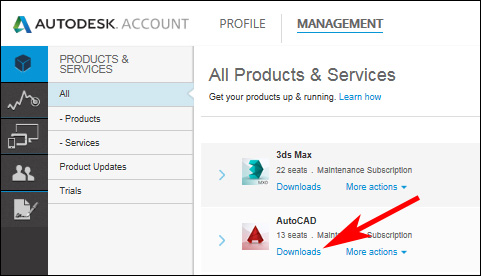 acct-access-downloads
