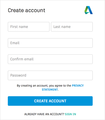 acct-user-sign-up-form.png