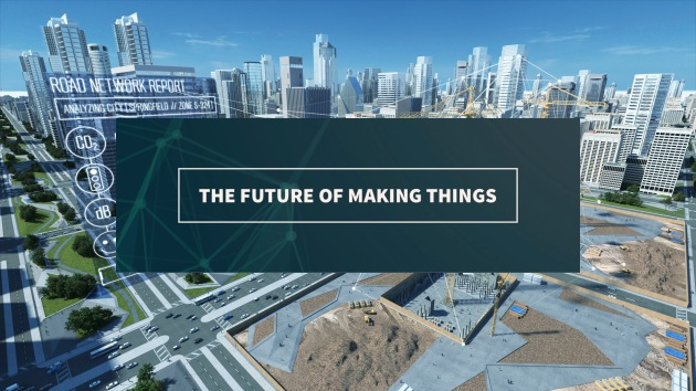 future_of_making_things-banner-on-linvio